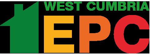 West Cumbria EPC